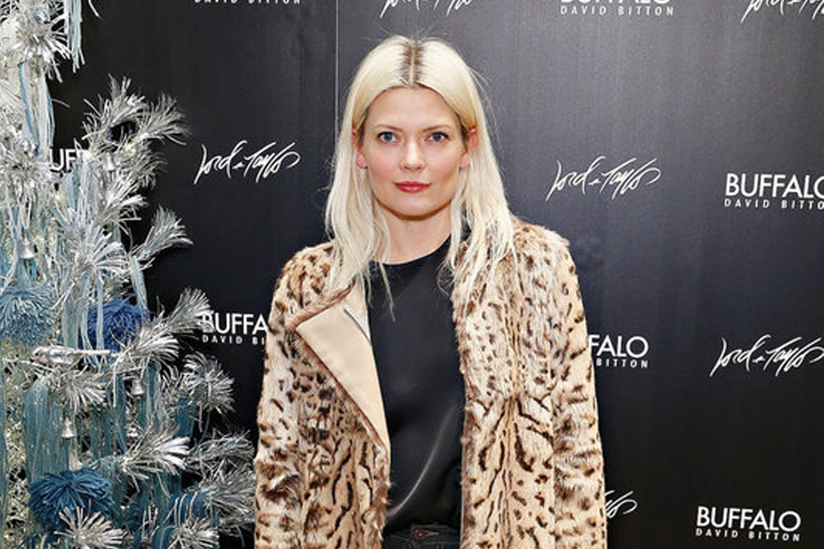 Kate Young: The Superstylist to Keep an Eye on